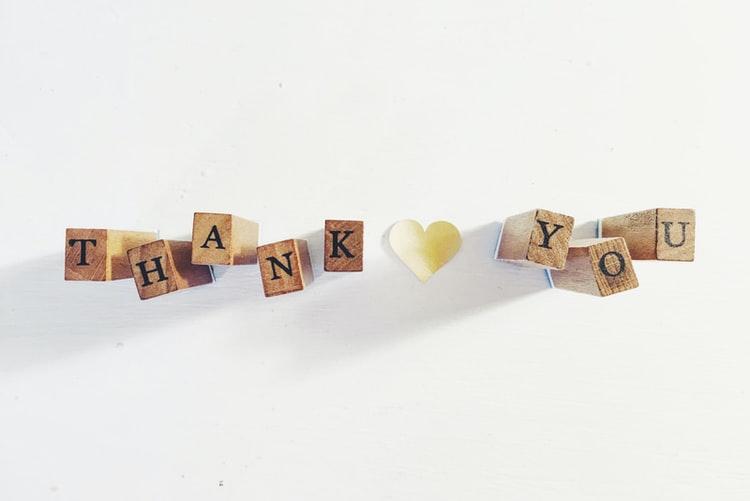 My #1 Secret to Getting Amazing Client Testimonials